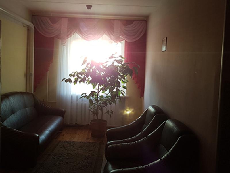 Пушкиногорский Дом Ветеранов (109)_1