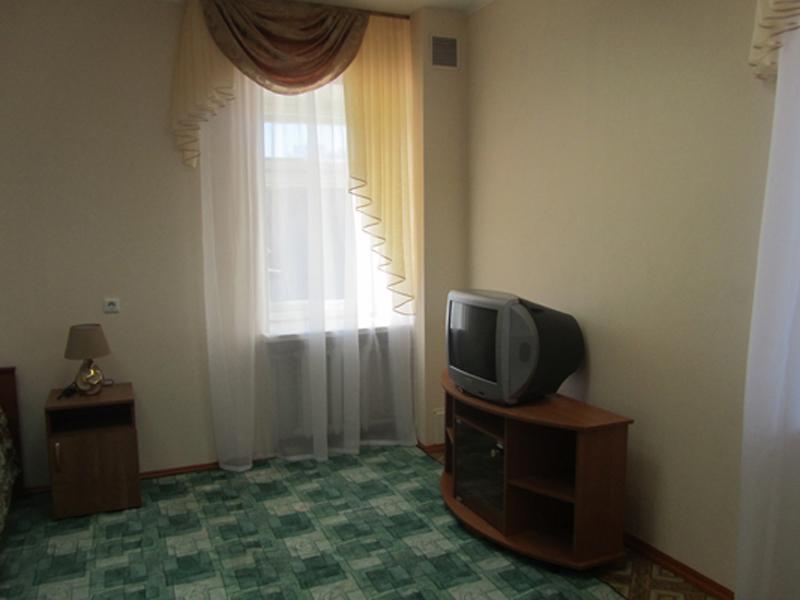 Пушкиногорский Дом Ветеранов (57)_1