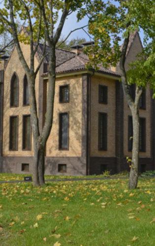 Алтун Пушкиногорский Дом Ветеранов