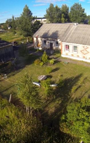 Дом Ветеранов (Подкрестье) (1)