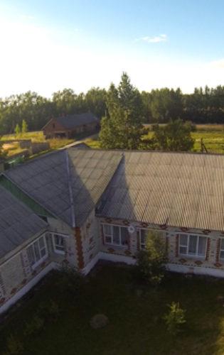 Дом Ветеранов (Подкрестье) (2)
