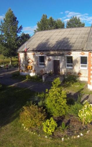 Дом Ветеранов (Подкрестье) (4)