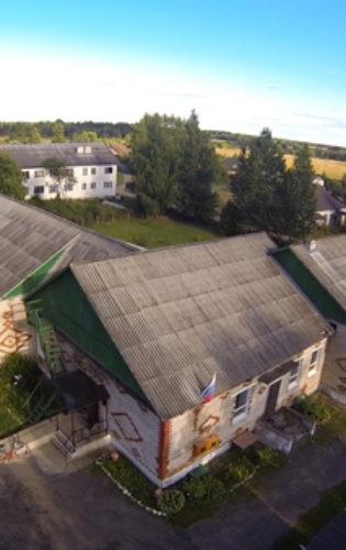 Дом Ветеранов (Подкрестье) (8)