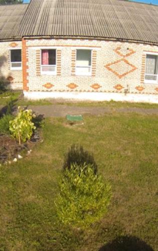 Дом Ветеранов (Подкрестье) (9)