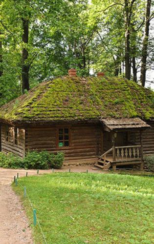 пушкиногорье (14) Дом Ветеранов