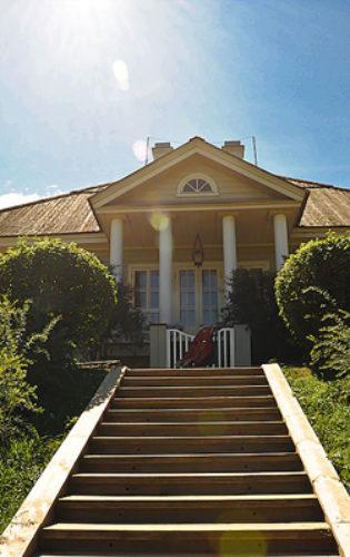 пушкиногорье (16) Дом Ветеранов