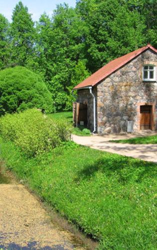 пушкиногорье (6) Дом Ветеранов