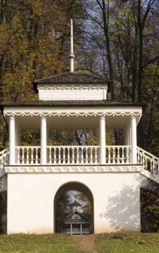 пушкиногорье (8) Дом Ветеранов